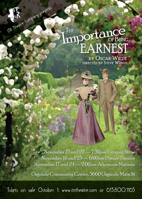 Play_Osgoode_The-Importance-of-Being-Earnest