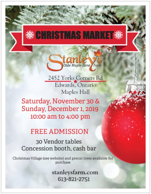stanleys-christmas-market-0